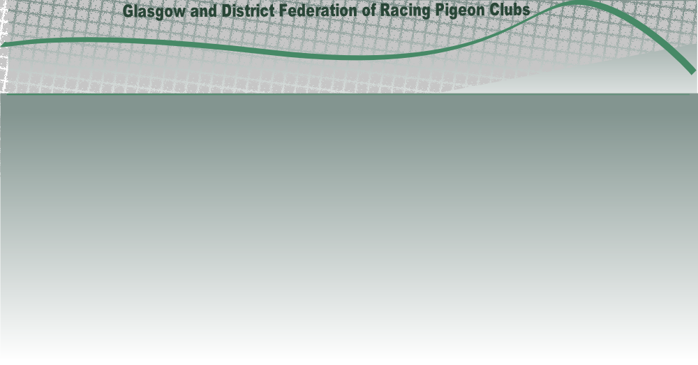 Glasgow and District Federation of Racing Pigeon Clubs